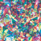 CARIBOU 『Our Love』