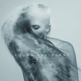 YOUNG THE GIANT 『Mind Over Matter』