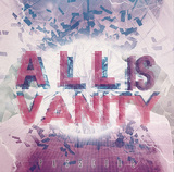 PassCode 『ALL IS VANITY』
