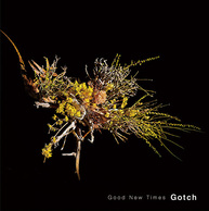 Gotch (from Asian Kung-Fu Generation) veers onto a band ensemble on 2nd solo album