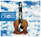 CHRISTOPHER CROSS 『Secret Ladder』