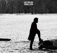 LEE FIELDS & THE EXPRESSIONS 『Emma Jean』――ダン・オーバック参加、哀愁ある苦い歌世界が沁みる新作