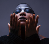 MESHELL NDEGEOCELLO 『Comet, Come To Me』
