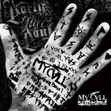 Party Gun Paul 『My Call』
