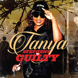 TANYA STEPHENS 『Guilty』