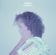 NENEH CHERRY 『Blank Project』