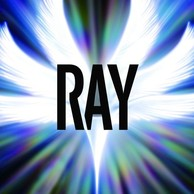 BUMP OF CHICKEN 『RAY』