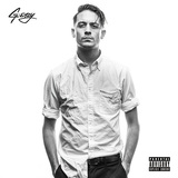 G-EAZY 『These Things Happen』