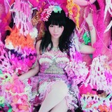 Especia、大森靖子ら〈TIF2014〉の出演決定アクトを紹介――【ZOKKON -candy floss pop suite-】第31回 Part.2