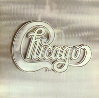 【PEOPLE TREE】シカゴを知るための9枚――CHICAGO 『Chicago XXXVI: Now』 Part.4