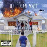 VINCE STAPLES 『Hell Can Wait』