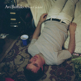 AVI BUFFALO 『At Best Cuckold』
