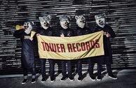"MAN WITH A MISSION『MAN WITH A ""BEST"" MISSION』Jean-Ken Johnnyに訊く10年間の活動と現在、そしてこれから"
