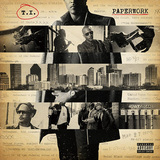 T.I. 『Paperwork』