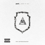 JEEZY 『Seen It All: The Autobiography』
