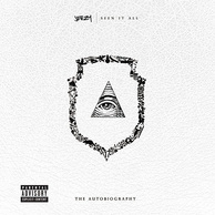 JEEZY 『Seen It All: The Autobiography』 ジェイZ参加曲が先行ヒットした新作、新世代クリエイターも積極的に起用