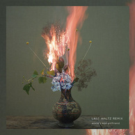 world's end girlfriend 『LAST WALTS REMIX』 SerphやVampillia、CRZKNYら曲者揃いの12組がリミックス
