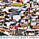 ENO・HYDE 『High Life』
