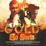 BO SARIS 『Gold』