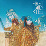 FIRST AID KIT 『Stay Gold』