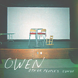 OWEN 『Other People's Songs』