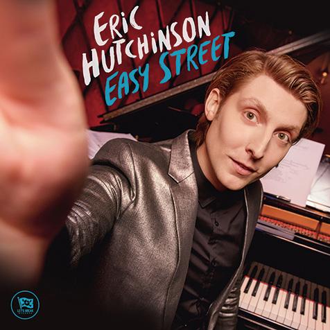ジェイソン・ムラーズ『Know.』 結婚後初の新作は妻に向けたラヴレターであり、愛で世界を変えようとする男の決意表明?DAN WILSON Re-Covered Ballroom(2017)JOHN MAYER The Search For Everything Columbia/ソニー(2017)SHAWN MENDES Shawn Mendes Island/ユニバーサル(2018)ANDY GRAMMER The Good Parts S-Curve(2017)ERIC HUTCHINSON Easy Street Let's Break(2018)ED SHEERAN ÷ Atlantic/ワーナー(2017)PETE YORN,SCARLETT JOHANSSON Apart Capitol(2018)平井大 WAVE on WAVES avex trax(2018)PHILLIP PHILLIPS Collateral 19/Interscope(2018)MAT KEARNEY Crazytalk Caroline(2018)NIALL HORAN Flicker Capitol/ユニバーサル(2017)