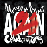 MOUSE ON MARS 『21 Again』