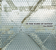 tha BOSS 『IN THE NAME OF HIPHOP』 90s的王道サウンド軸にYOU THE ROCK★らともマイク交えた初ソロ作