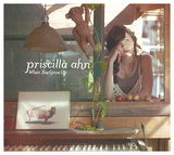 PRISCILLA AHN 『When You Grow Up』