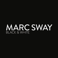 MARC SWAY 『Black & White』
