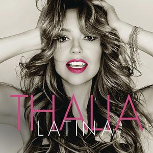 タリアの新アルバムはセルジオ・...