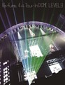 Perfume 『Perfume 4th Tour in DOME 〈LEVEL3〉』――――東京ドーム公演の模様を収めたDVD/BD