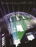 Perfume 『Perfume 4th Tour in DOME 「LEVEL3」』