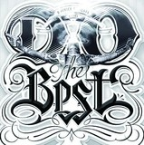 D.O 『D.O THE BEST』