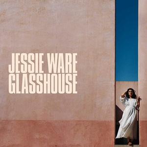 ジェシー・ウェア 『Glasshouse...