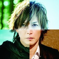 INORAN 『Somewhere』