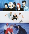 Luby Sparks、KONCOS、WOOMANらが出演。ライヴ企画〈Mikiki Pit〉が4月24日(水)に開催!