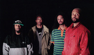 SOULS OF MISCHIEF 『There Is Only Now』5年ぶりの新作―【バスドラ発、ヒップホップ経由、ビーツ行き】Part.2
