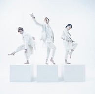 "w-inds.、7月リリースの新作『Timeless』よりジェントルな""Make you mine""のPV公開"
