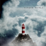 OCTAVE MINDS 『Octave Minds: A Collaborative Album By Boys Noize & Chilly Gonzales』