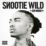 SNOOTIE WILD 『Go Mode』