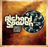RICHARD SPAVEN 『Whole Other*』
