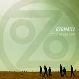 OZOMATLI 『Place In The Sun』